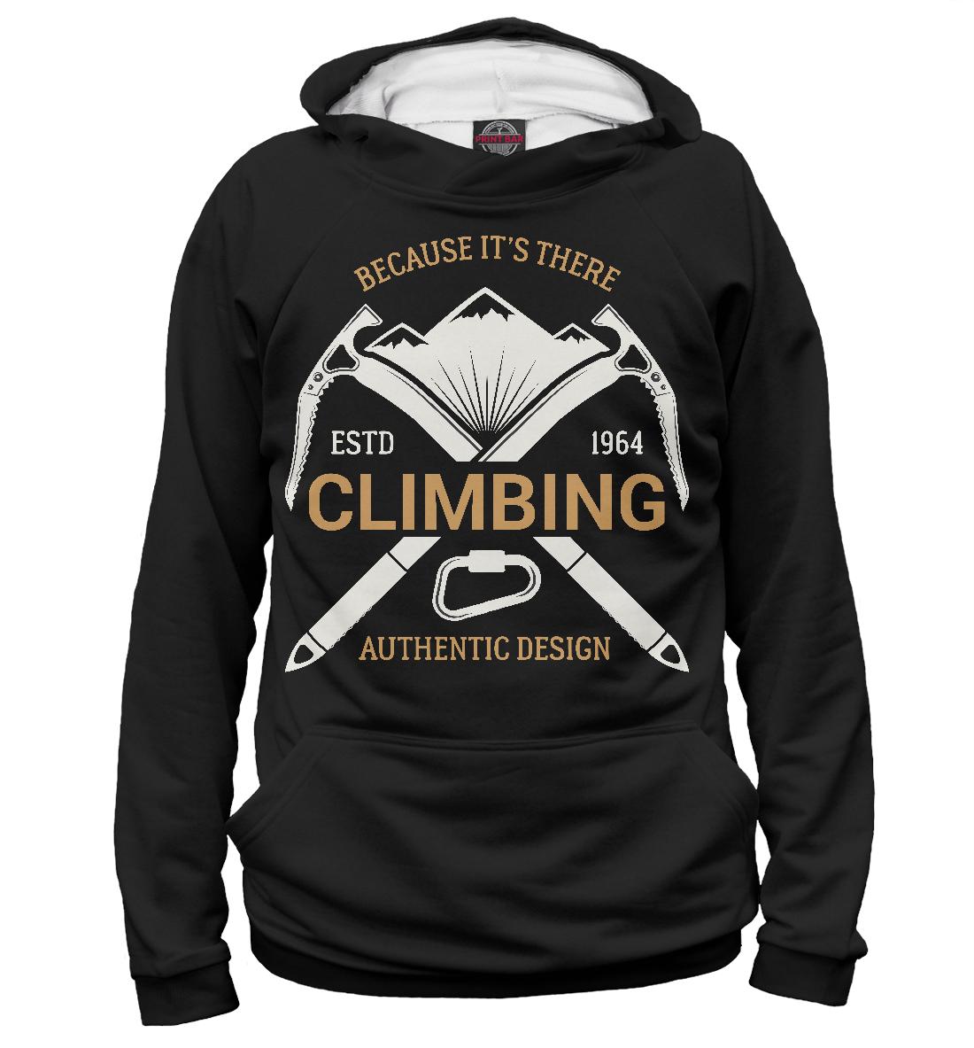 Фото - Climbing andrew bisharat sport climbing