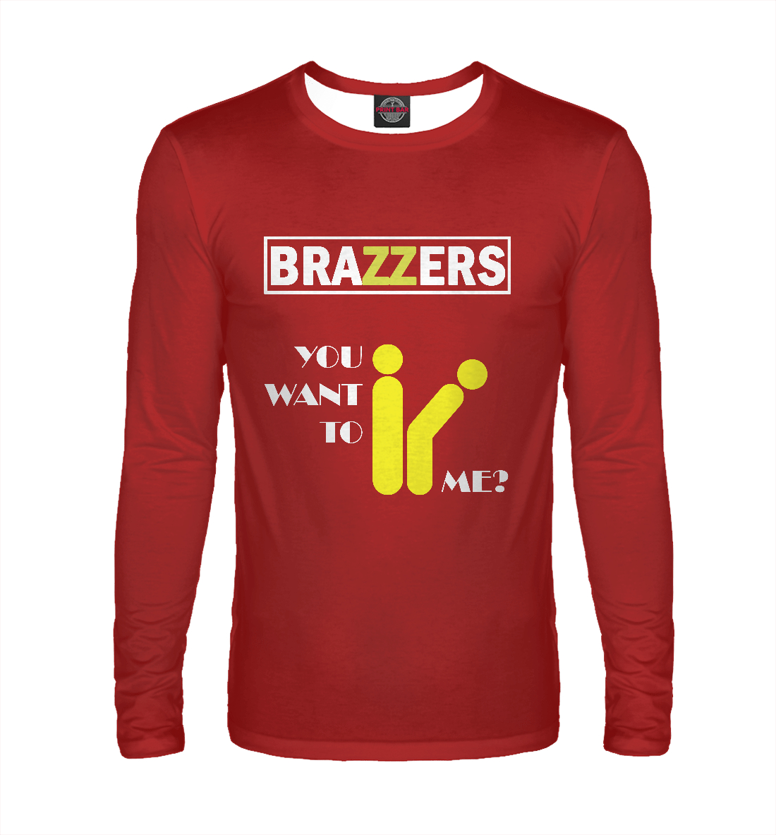 Brazzers you want to me ? спрей me to you снег 250мл 17см mty n01004