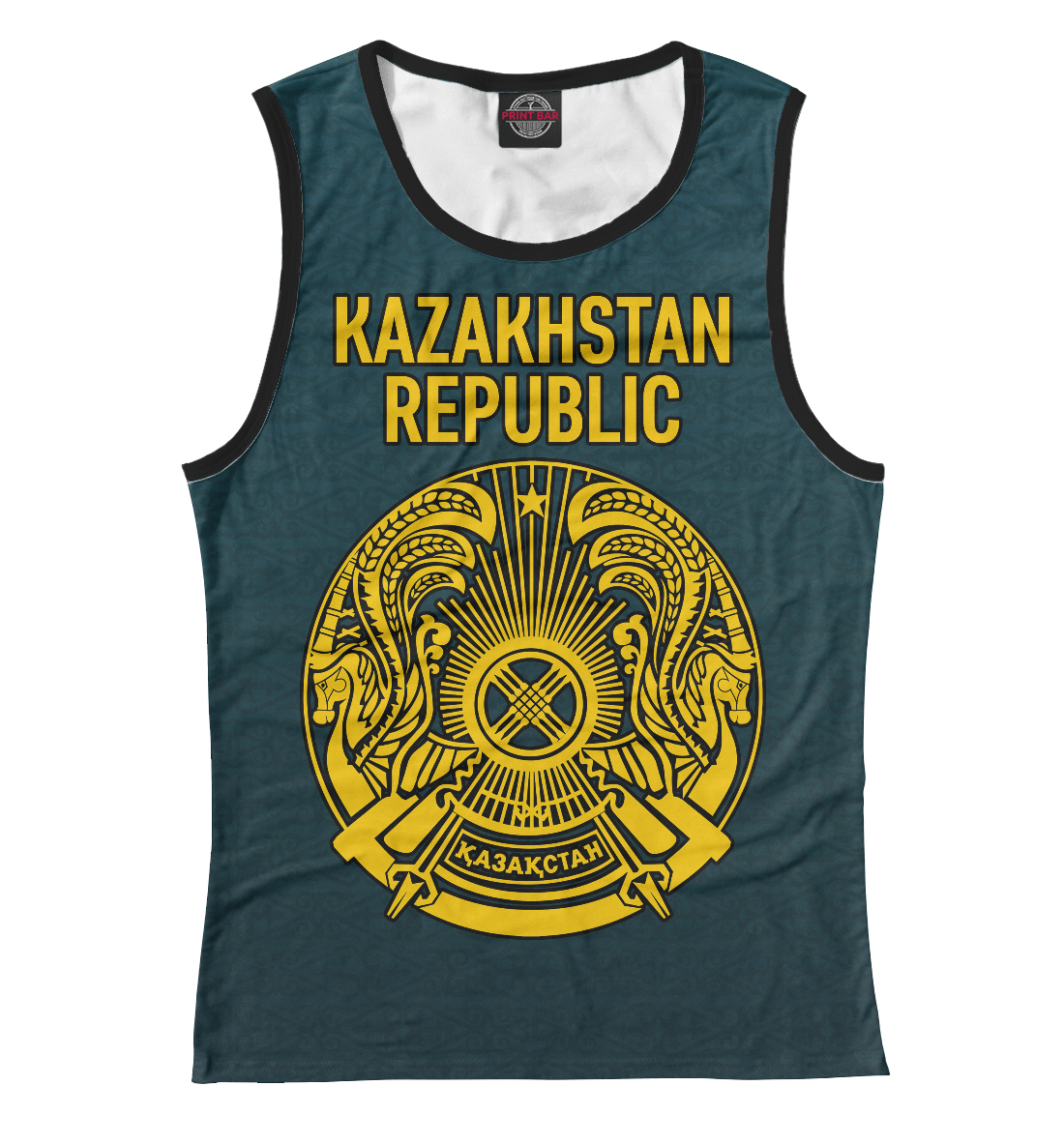 Kazakhstan Republic платье love republic love republic lo022ewbdcn5