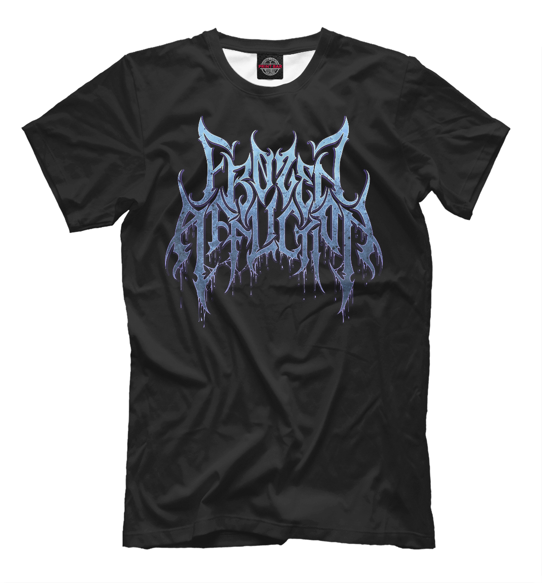 amity affliction amity affliction this could be heartbreak 180 gr Frozen Affliction