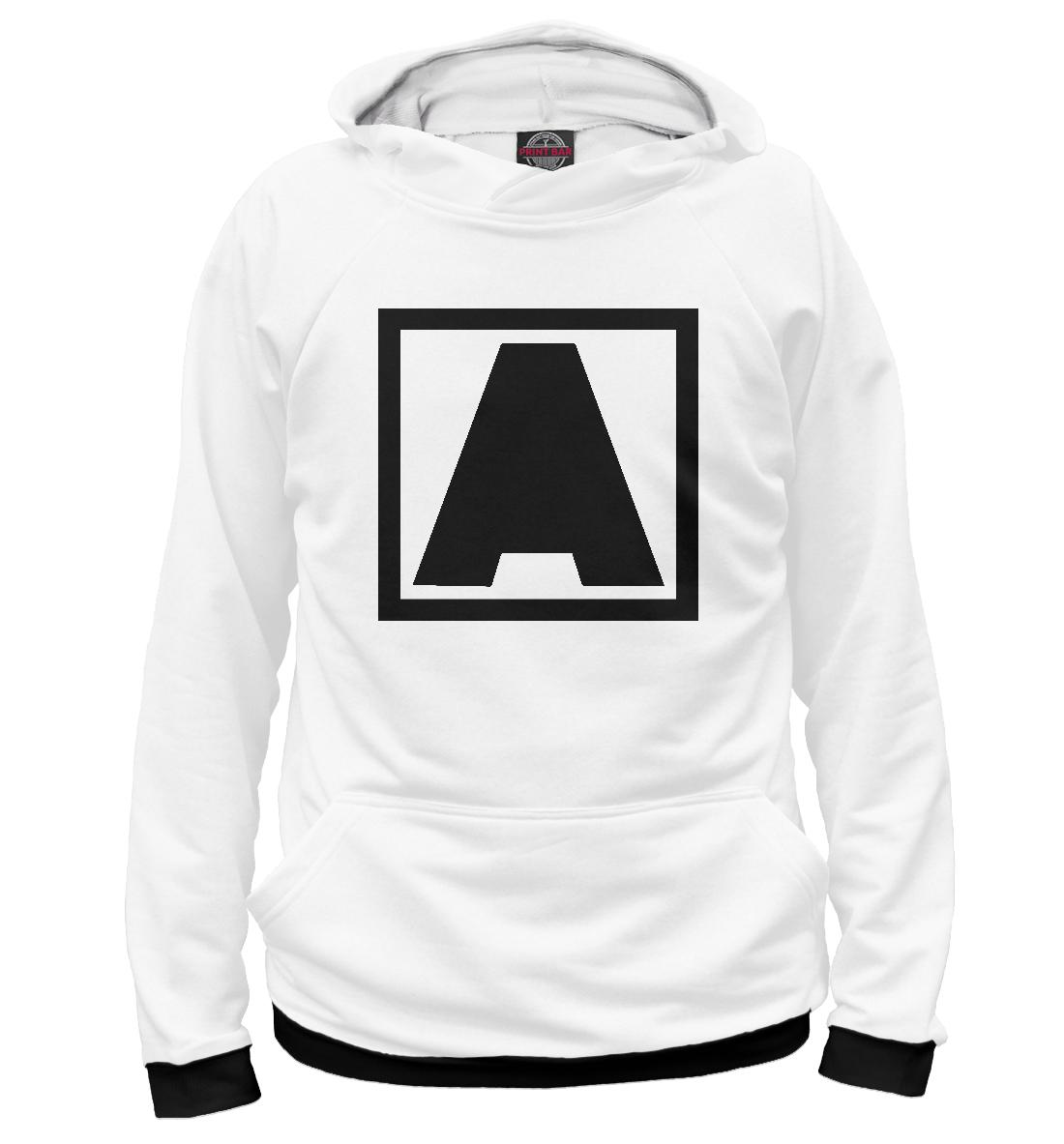 Armin van Buuren, Printbar, Худи, AVB-420863-hud-2  - купить со скидкой
