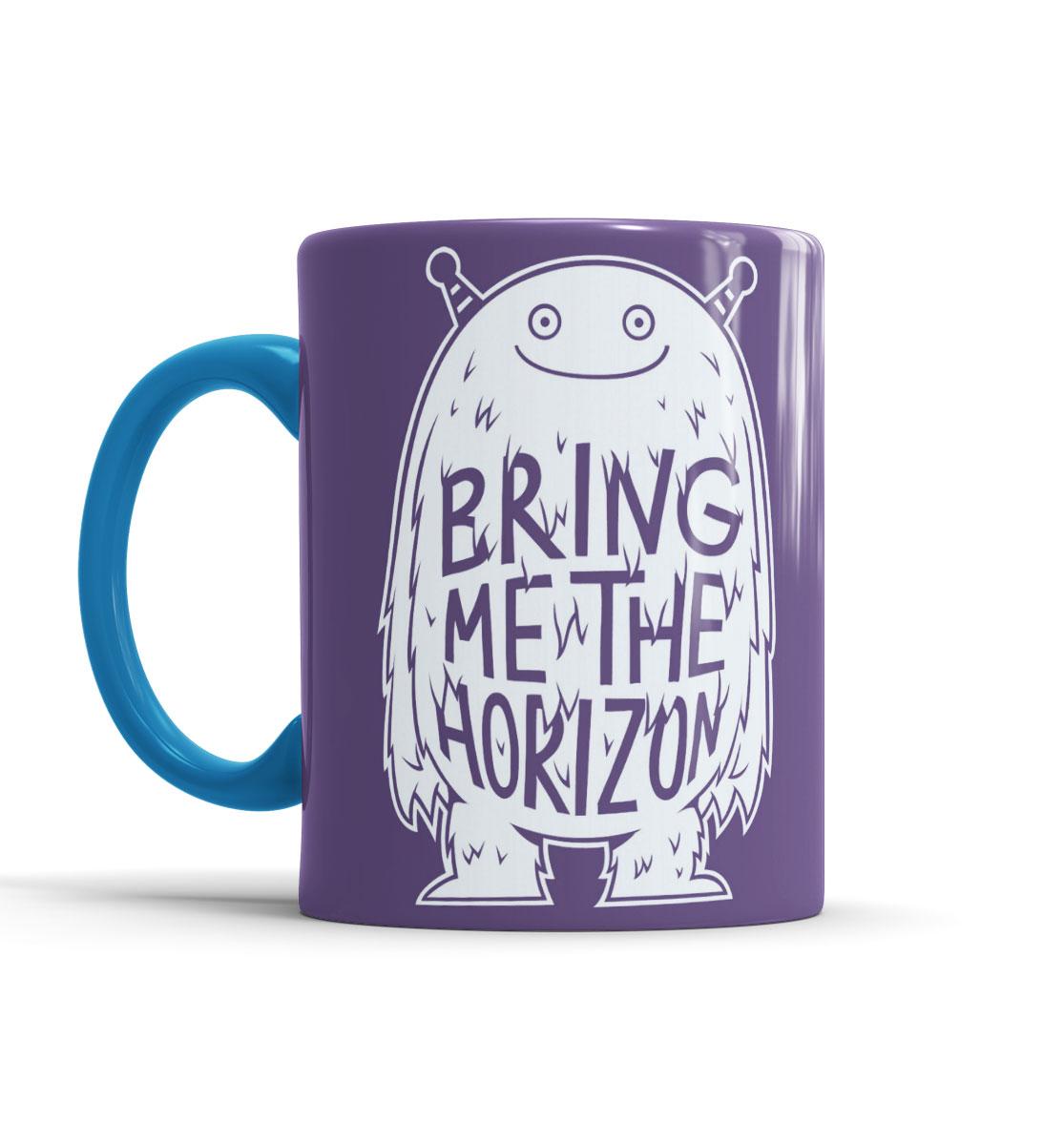 aldxc32 me 710 miynon automatic coffee grinding machine 2014 me 710 medium black Bring Me The Horizon