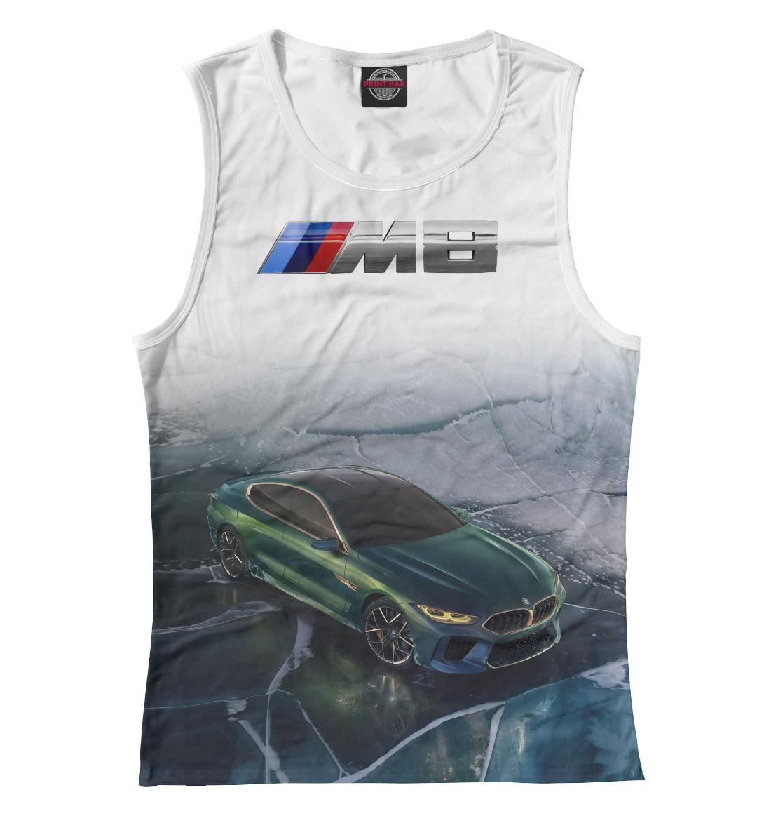 M8 Gran Coupe m8 mini