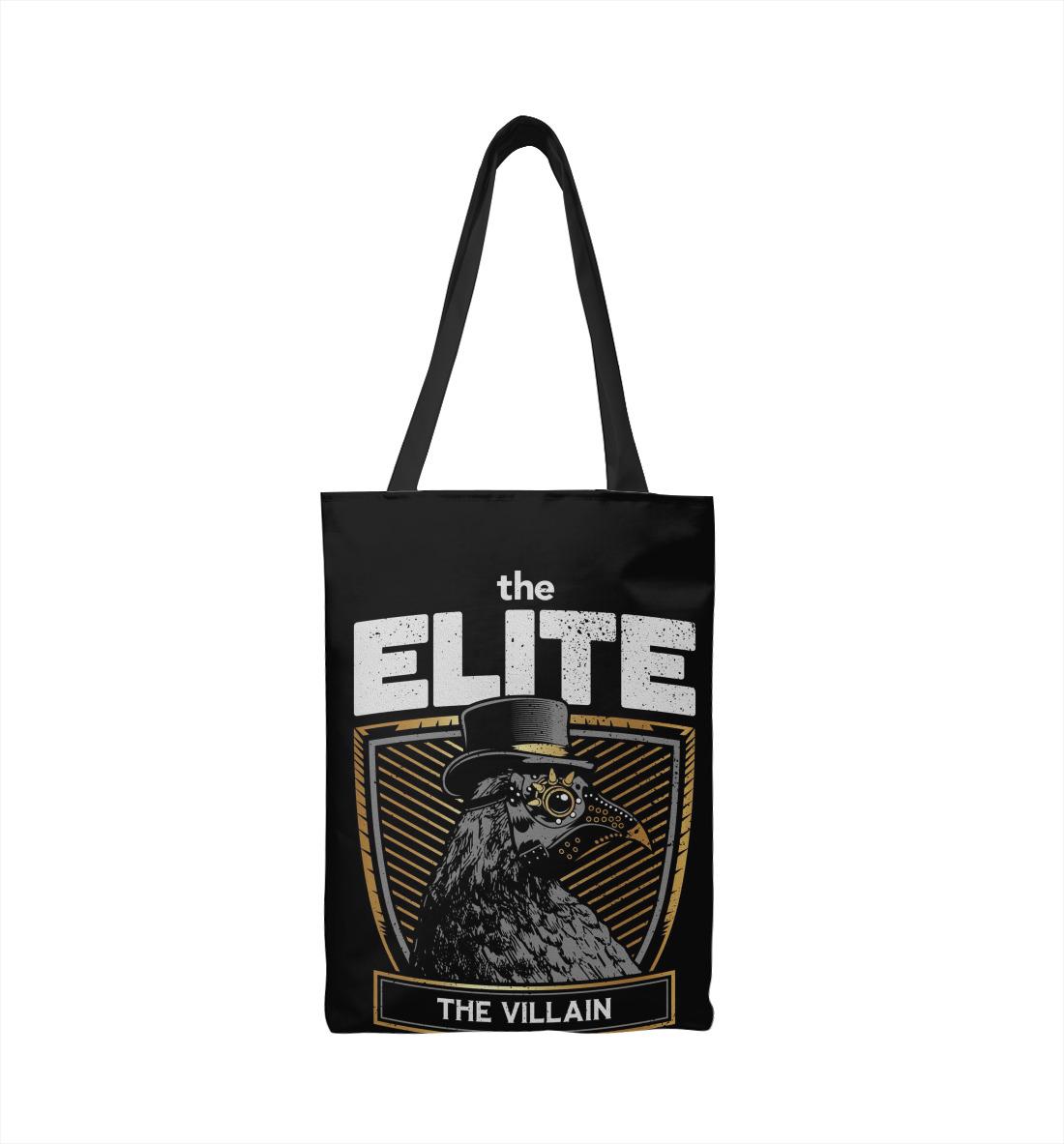 AEW The Elite Марти Скарлл the elite