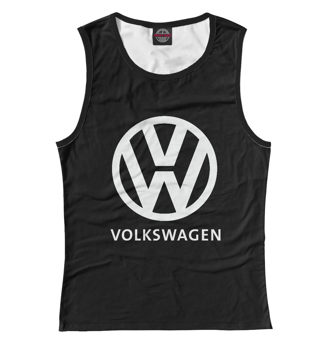Volkswagen printio volkswagen