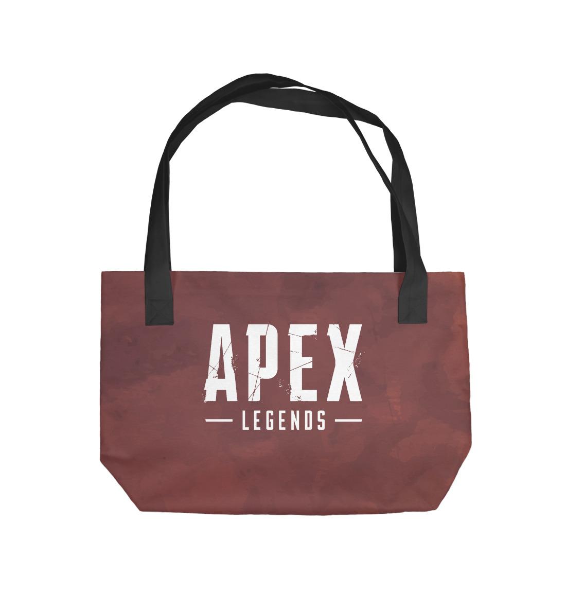 Apex legends apex legends