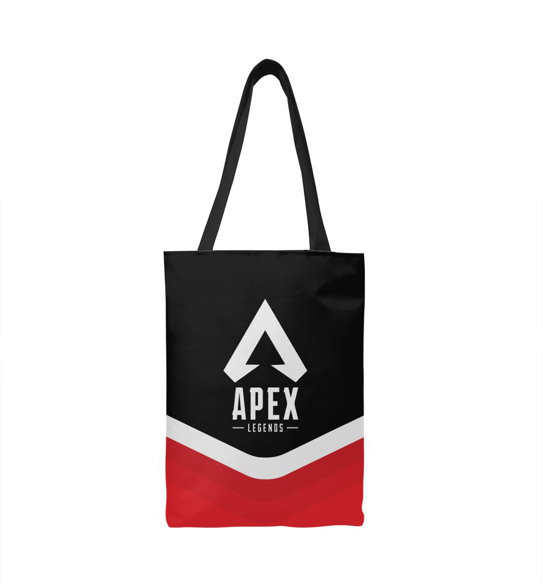 Apex Legends apex