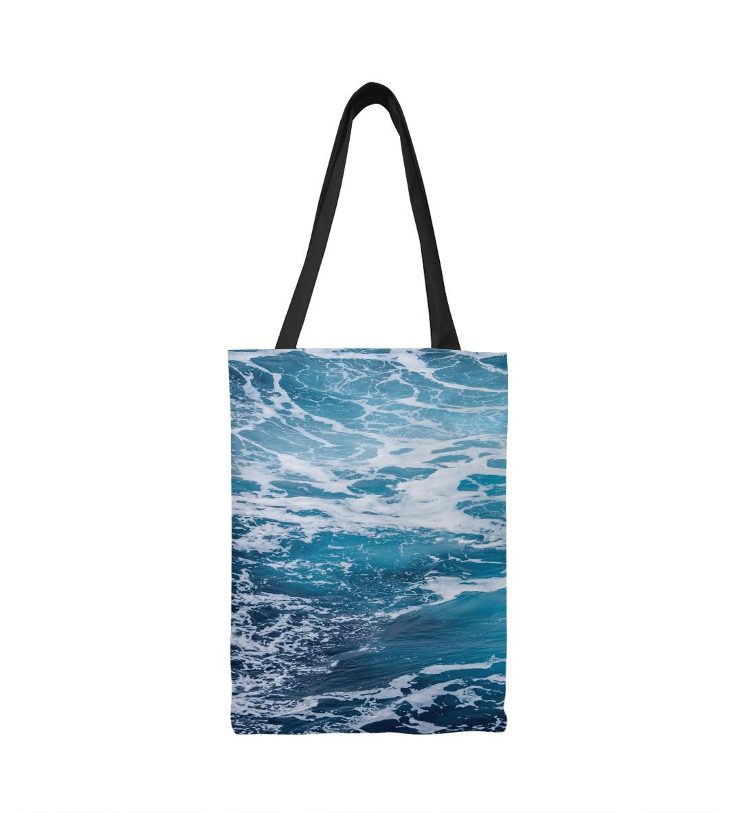 Пучина моря