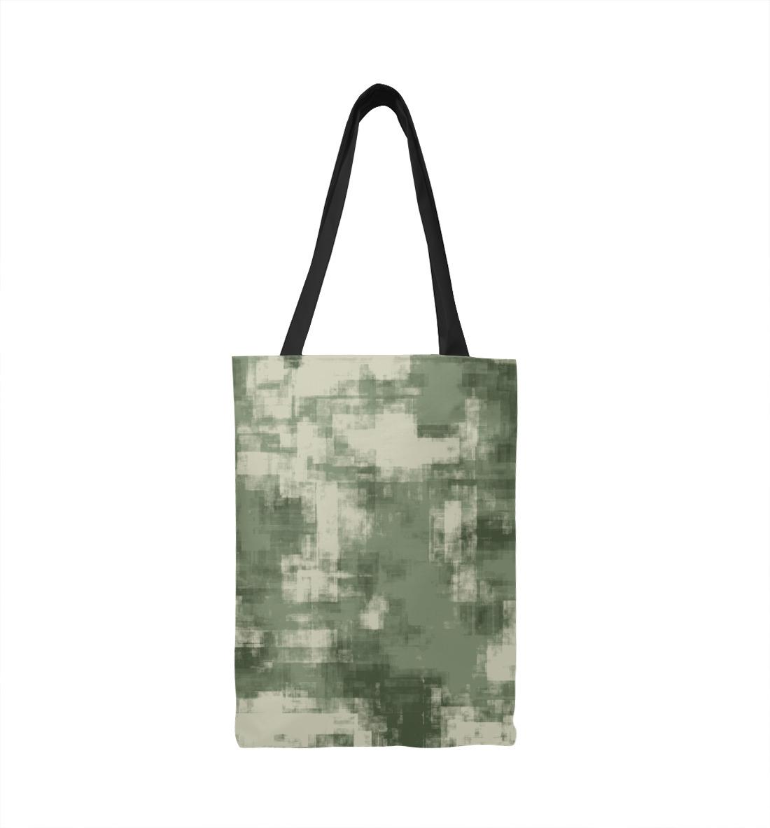 Военный камуфляж- одежда для мужчин и женщин