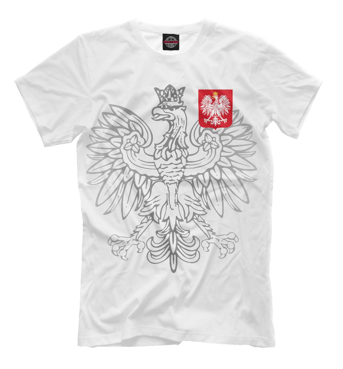 Польша cxshowe польша