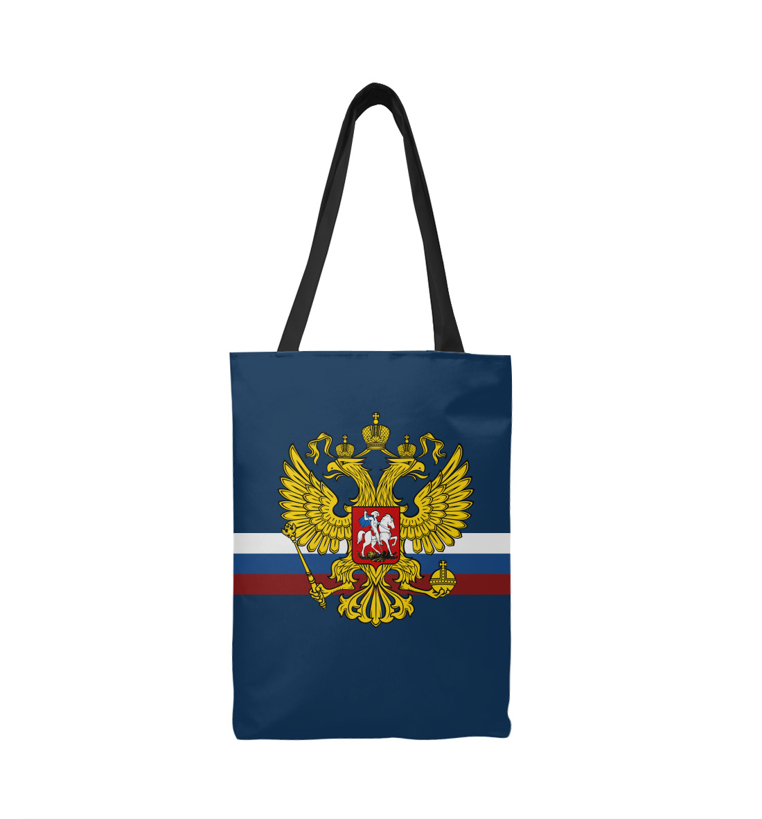 Герб России природа россии герб