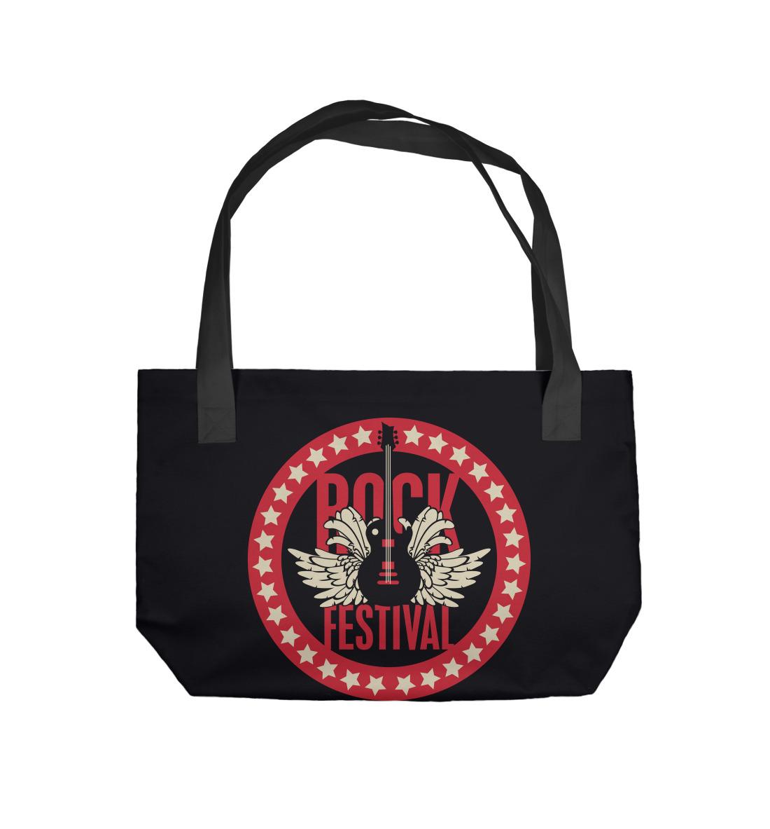 Фото - Рок-фестиваль 1985 фестиваль 5612 5616кб квартблоки серия