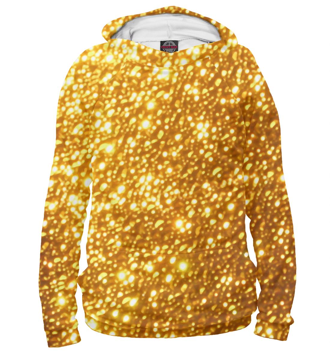Купить Золото, Printbar, Худи, APD-995625-hud-2