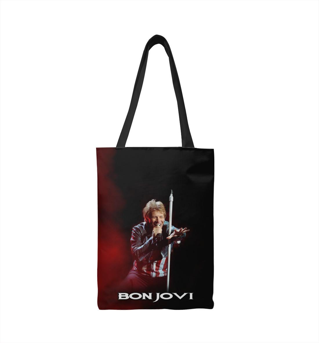 Bon Jovi hannelore gottschalk bon courage