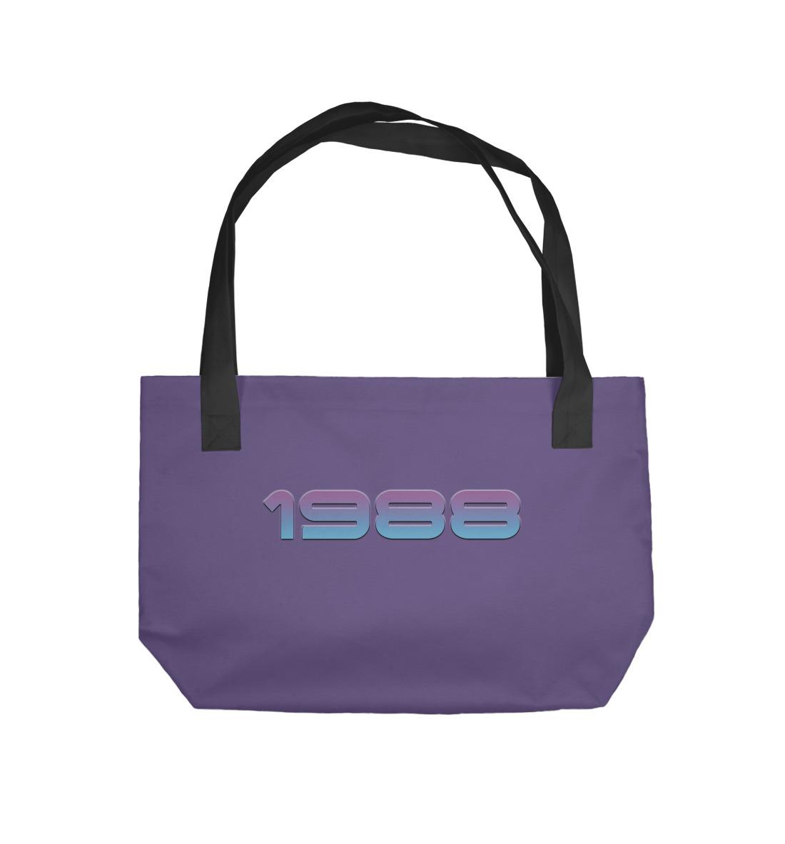 1988 neon