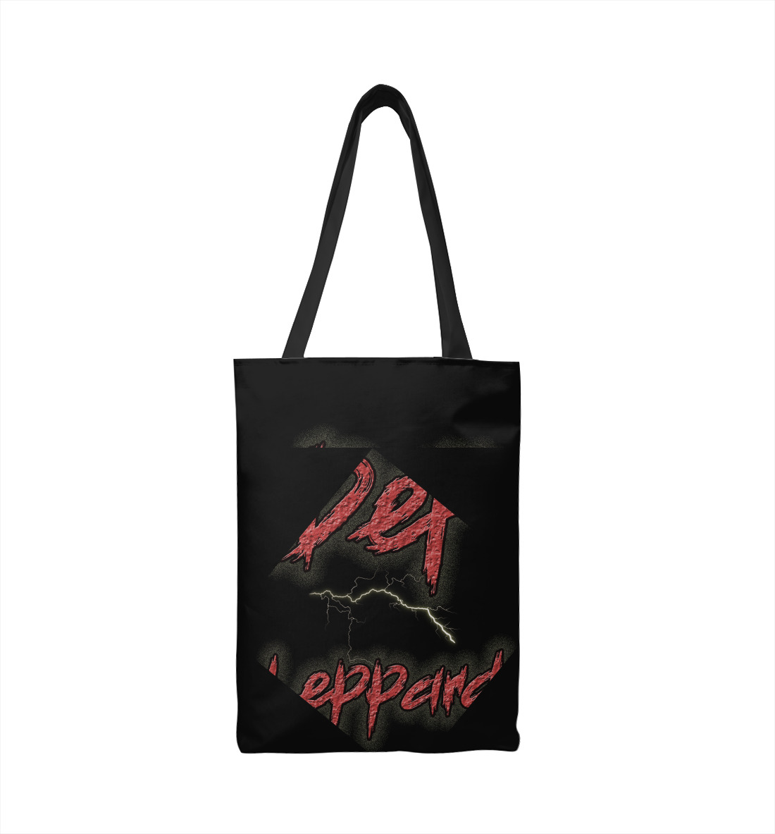 Def Leppard недорого