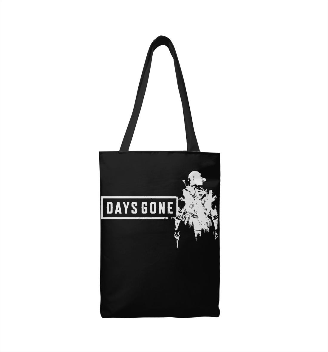 Days gone платье домашнее days days mp002xw0zwn6