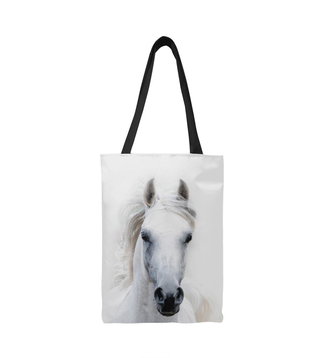 Белая лошадь соломко н з белая лошадь горе не мое