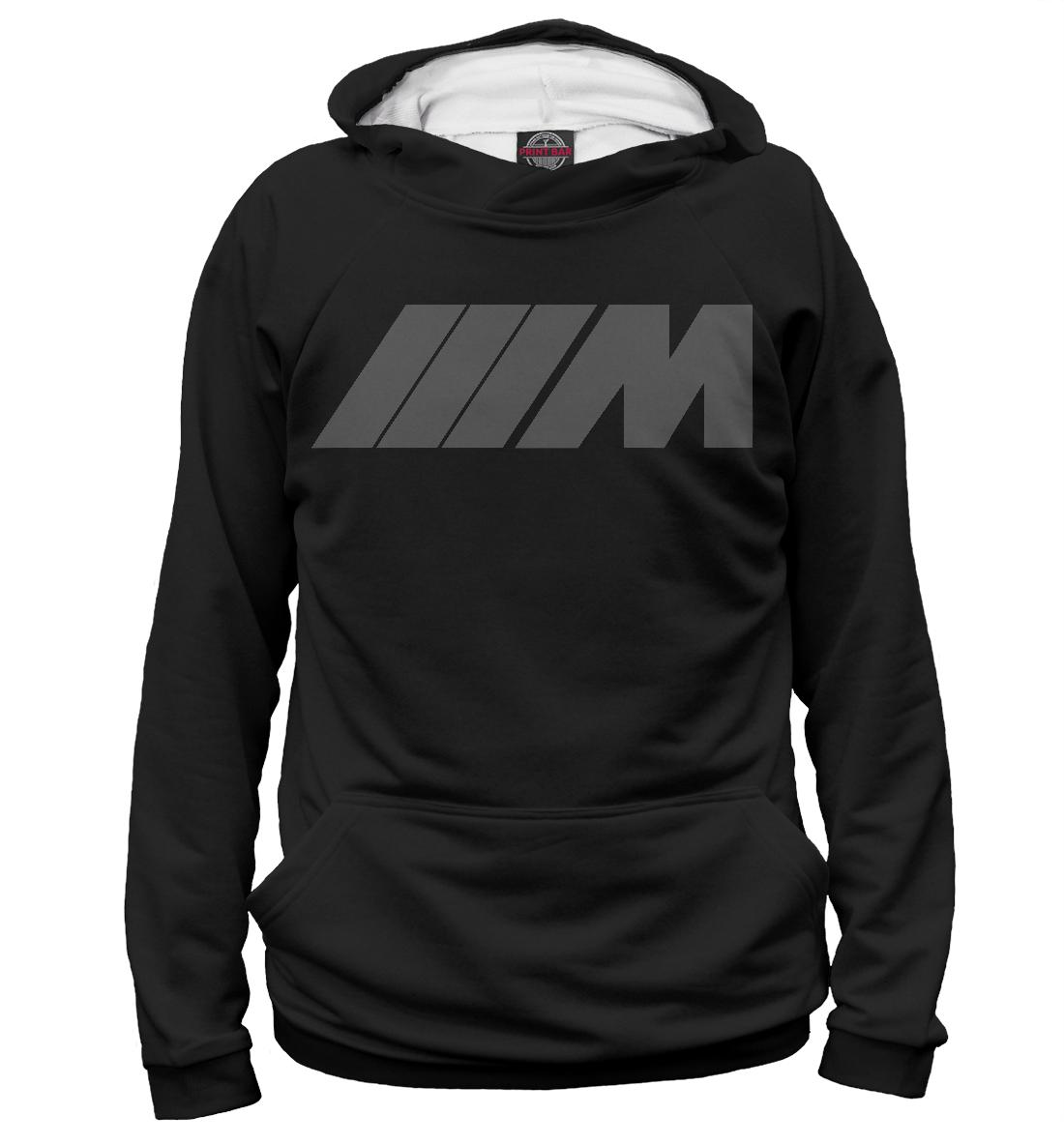 bmw m BMW M Motorsport