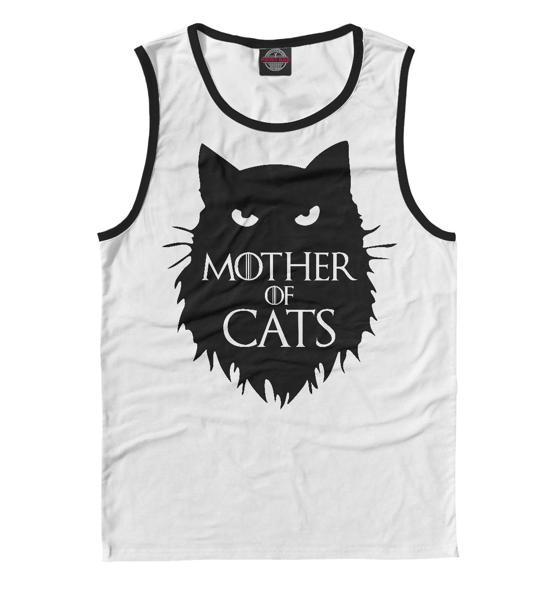 Фото - Mother of cats 32s12hr original mother 168p p32tlk 00