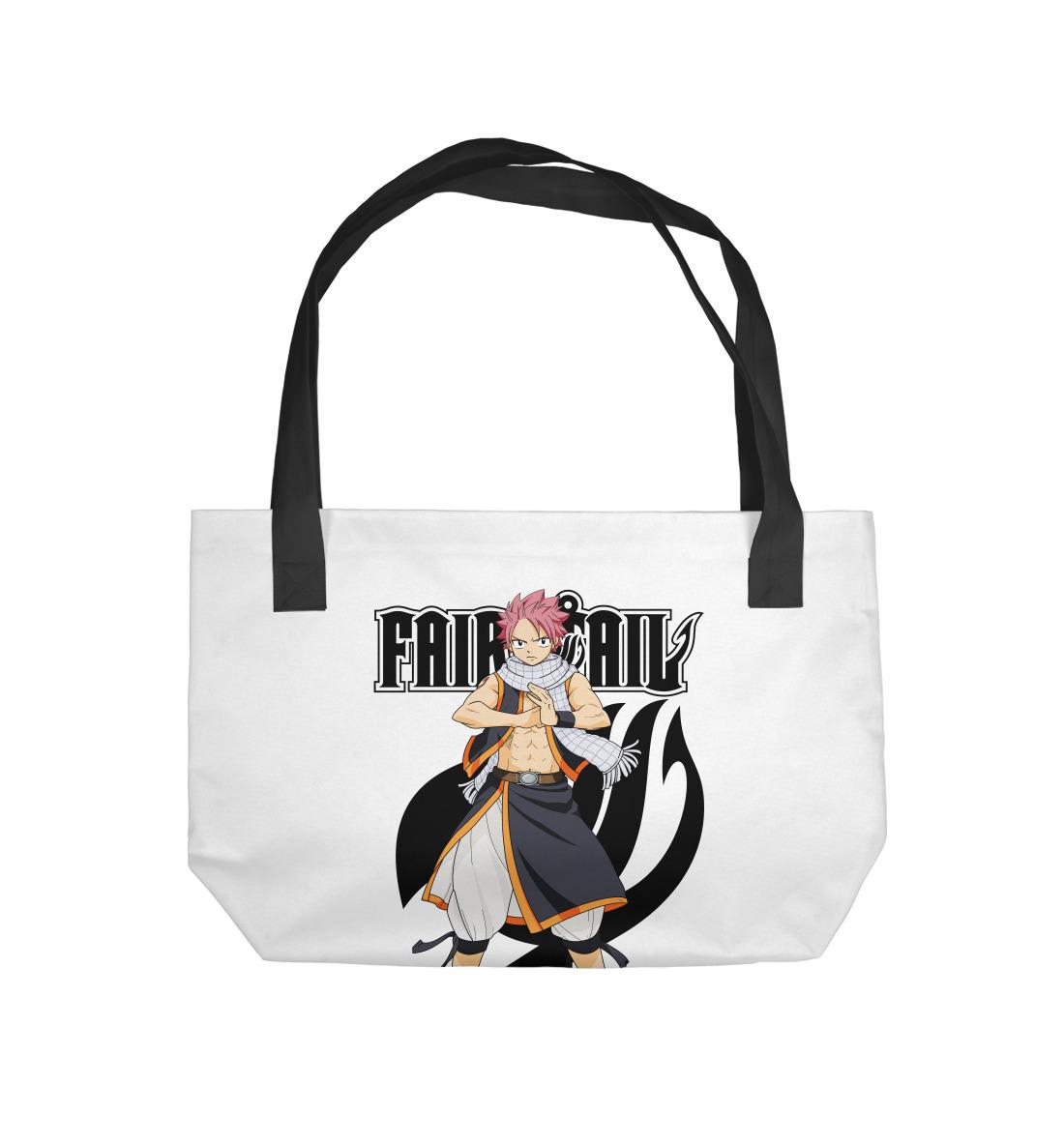 Нацу. Fairy Tail нацу fairy tail