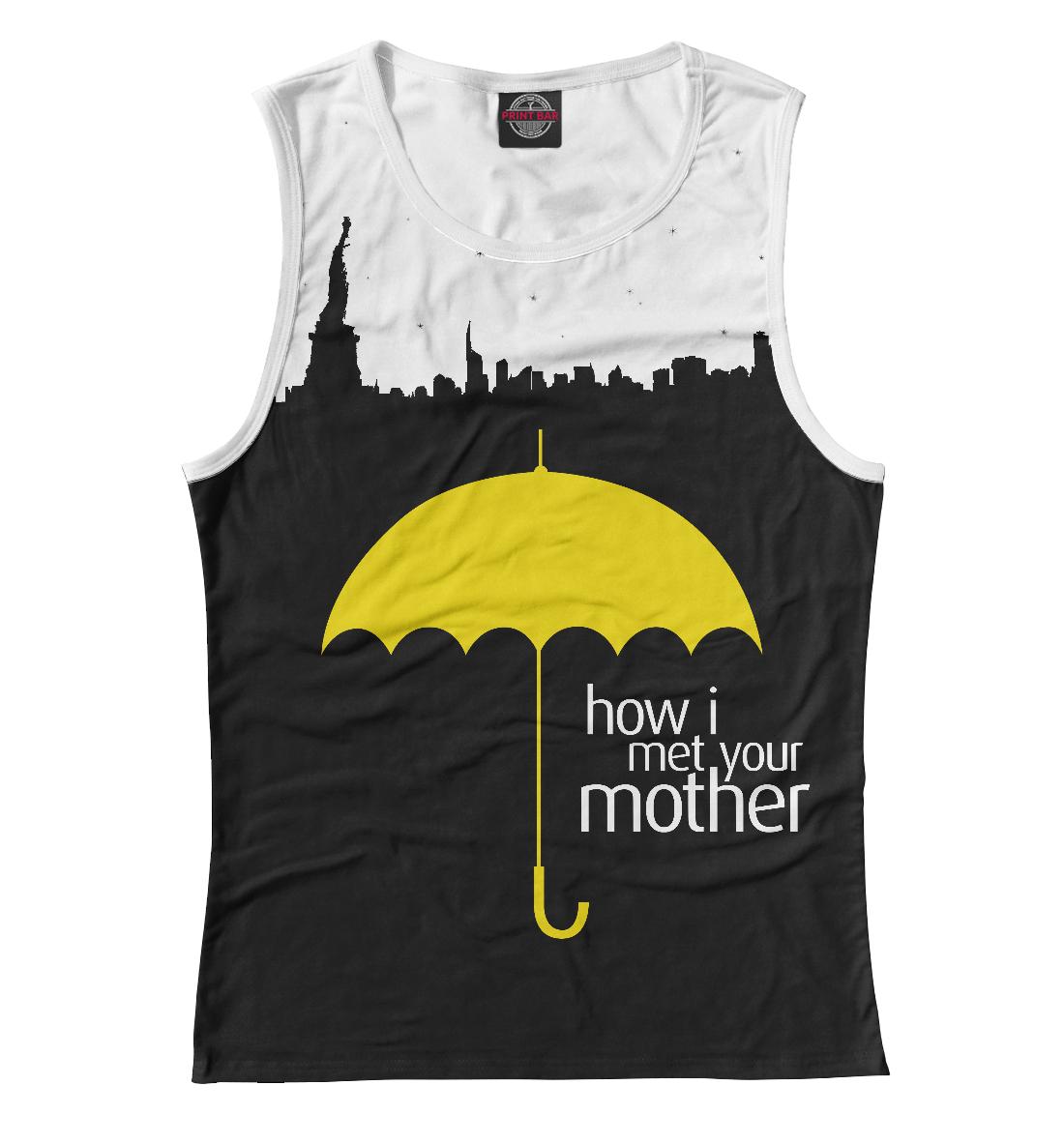 How I Met your Mother stinson barney kuhn matt the bro code how i met your mother