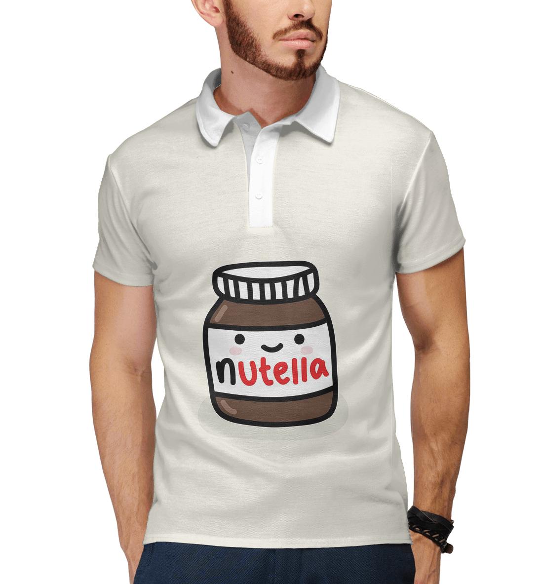 nutella илья ильин пока не nutella…