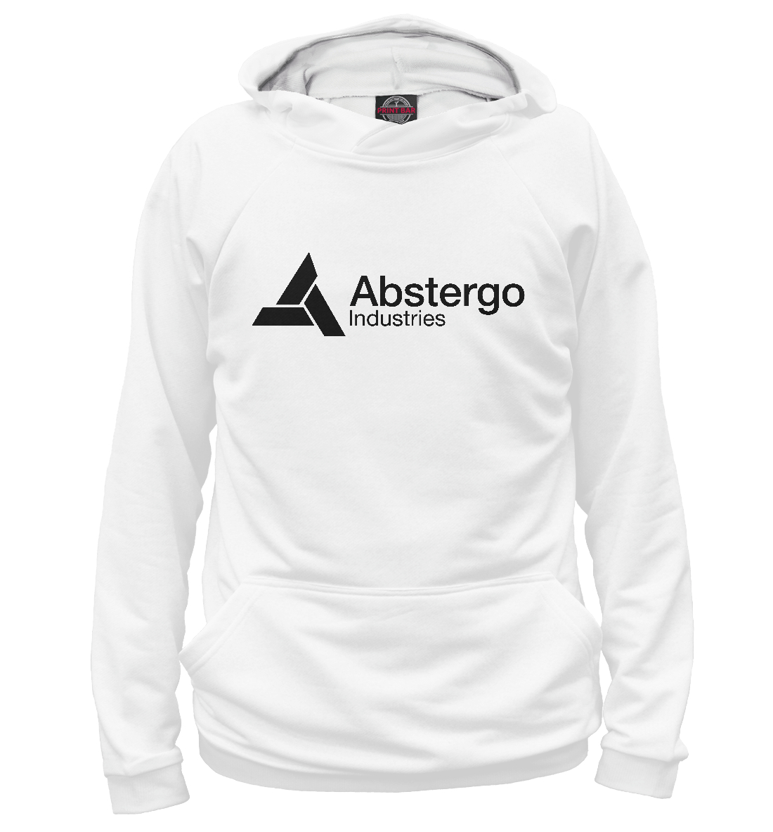 Abstergo Industries