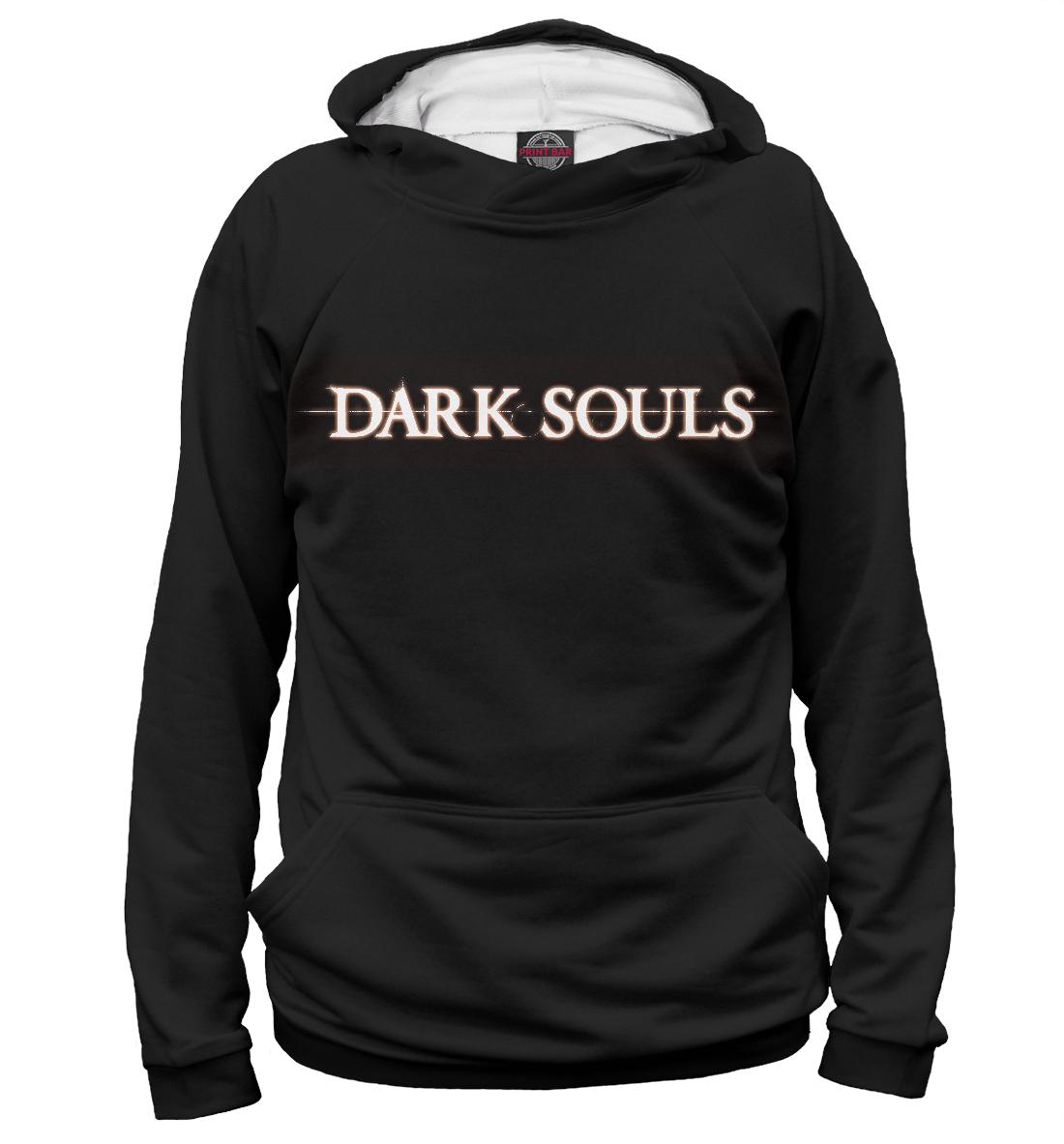 Купить Dark Souls, Printbar, Худи, DKS-976083-hud-1