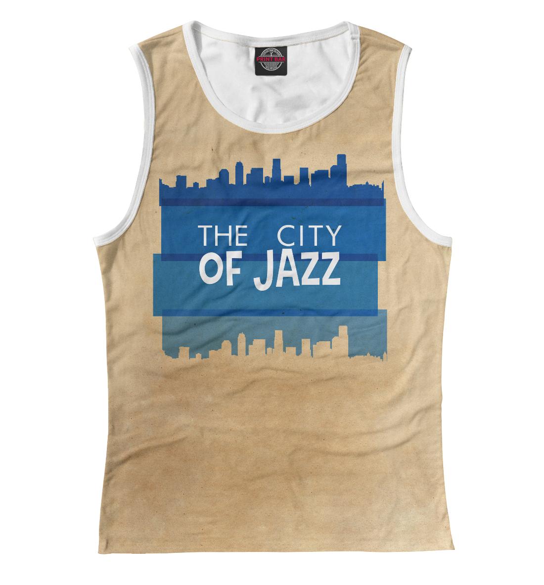 Jazz New-York