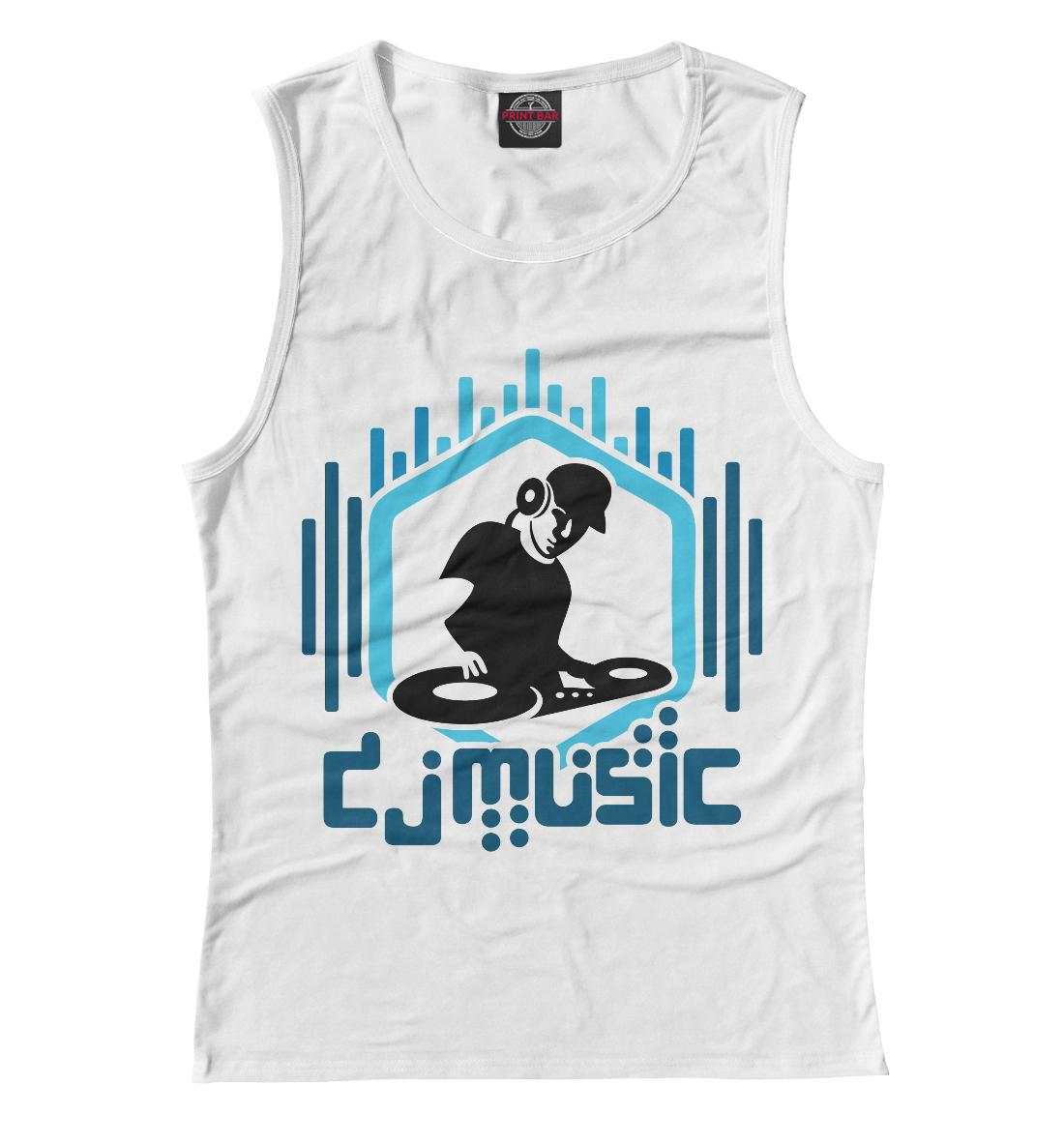 DJ music mikael niemi popular music