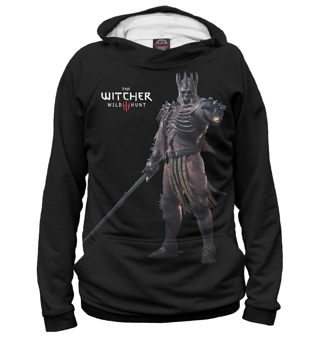 The Witcher 3: Wild Hunt недорого