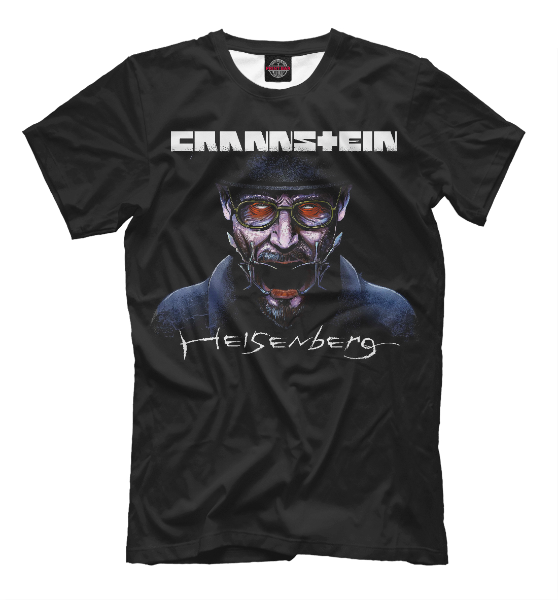 Пародия на группу Rammstein rammstein rammstein made in germany 1995 2011