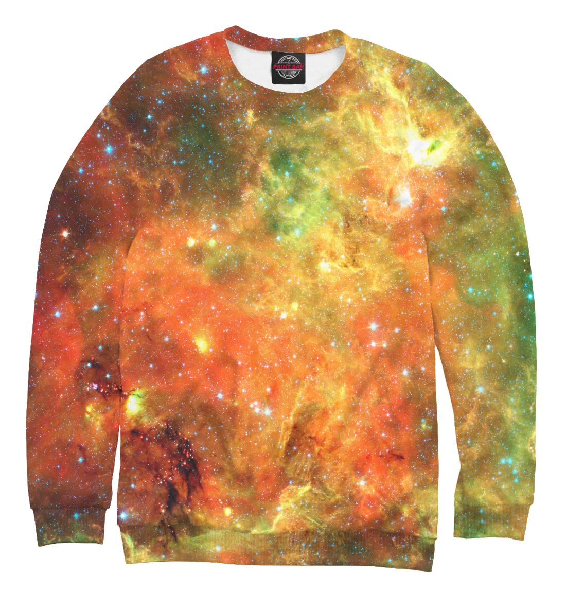 Купить Вселенная, Printbar, Свитшоты, SPA-182269-swi-1