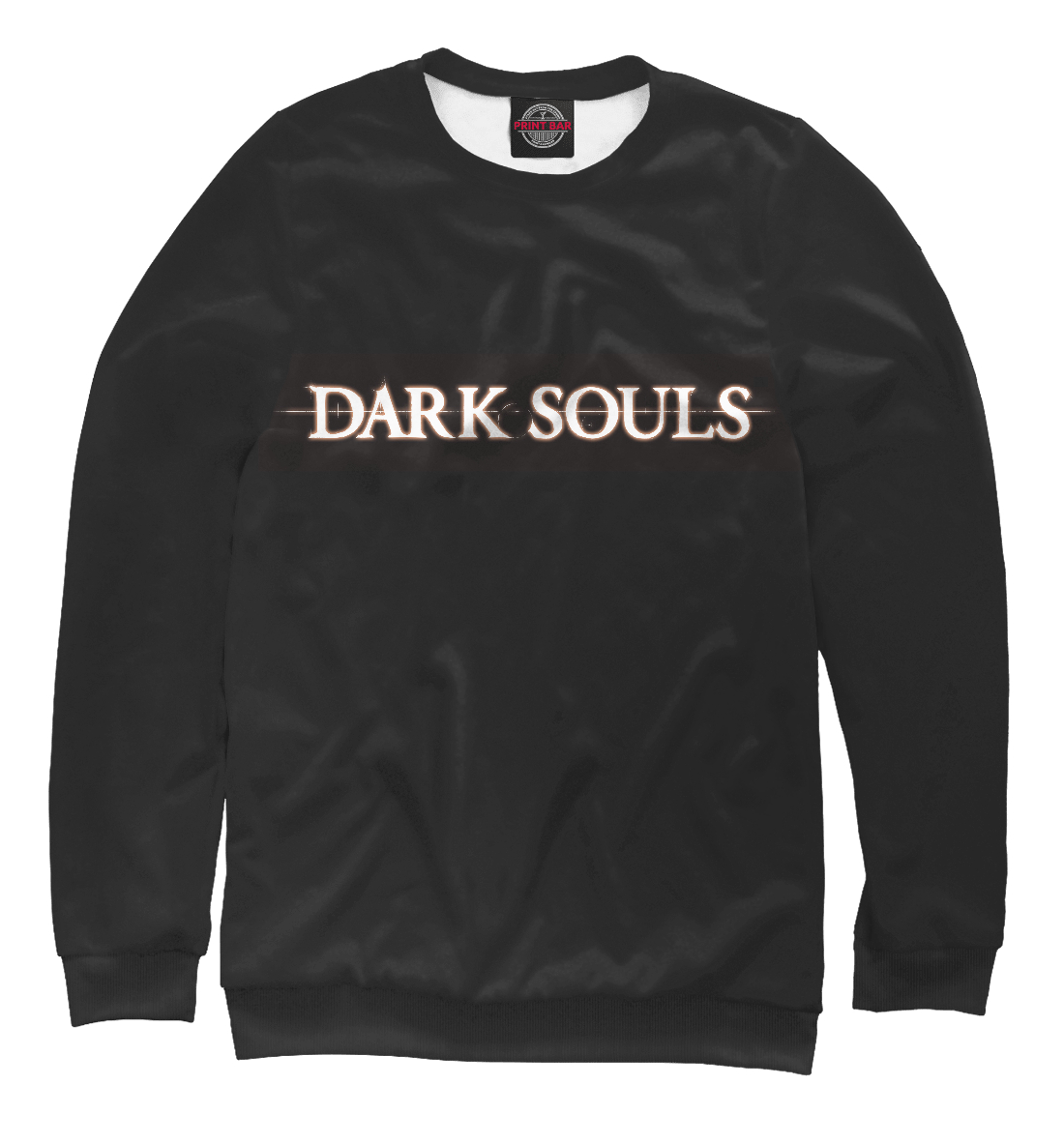 Купить Dark Souls, Printbar, Свитшоты, DKS-976083-swi-2