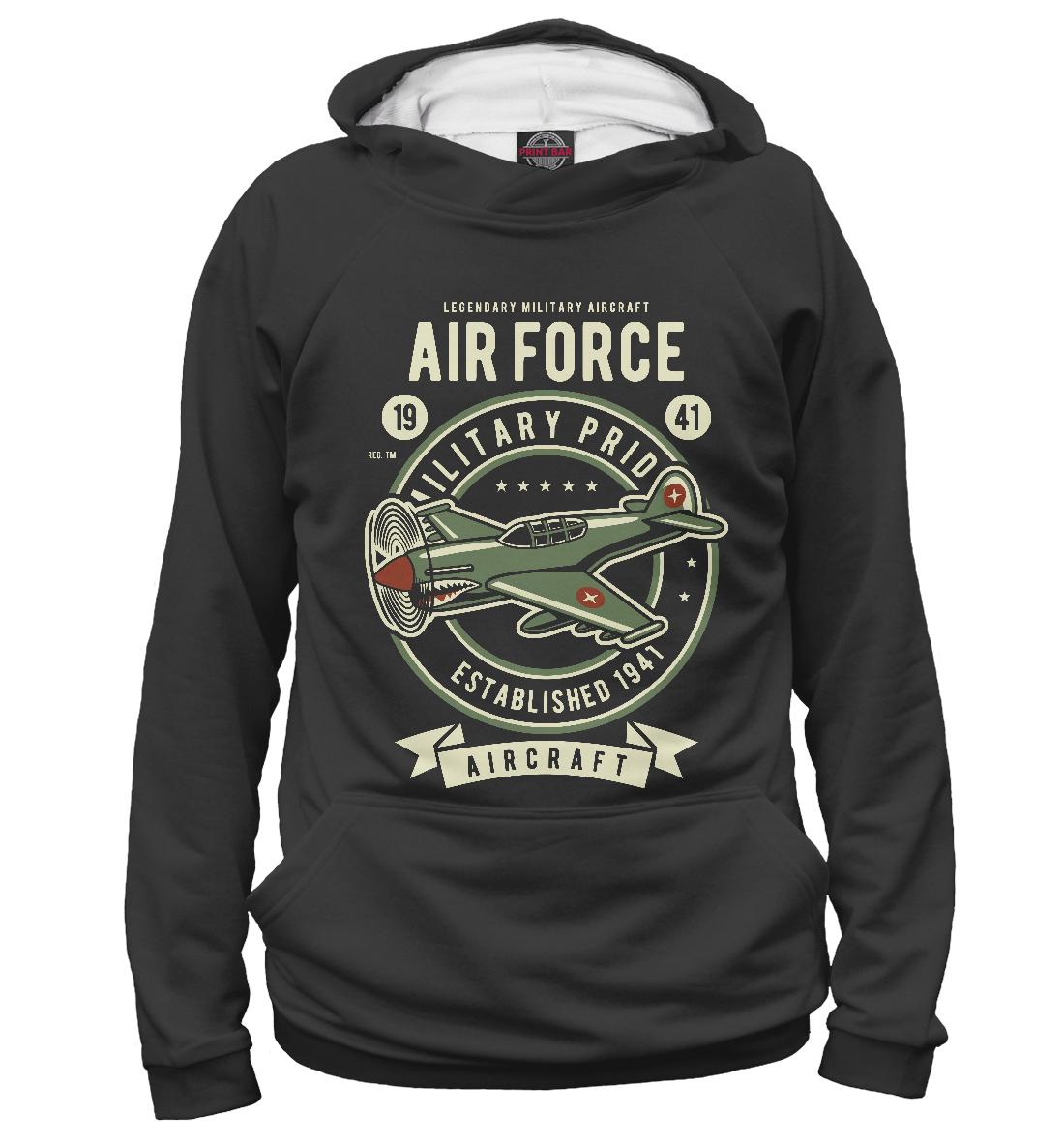 air force Air force