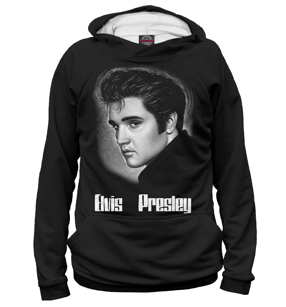Фото - Elvis Presley elvis presley elvis presley elvis presley reissue colour