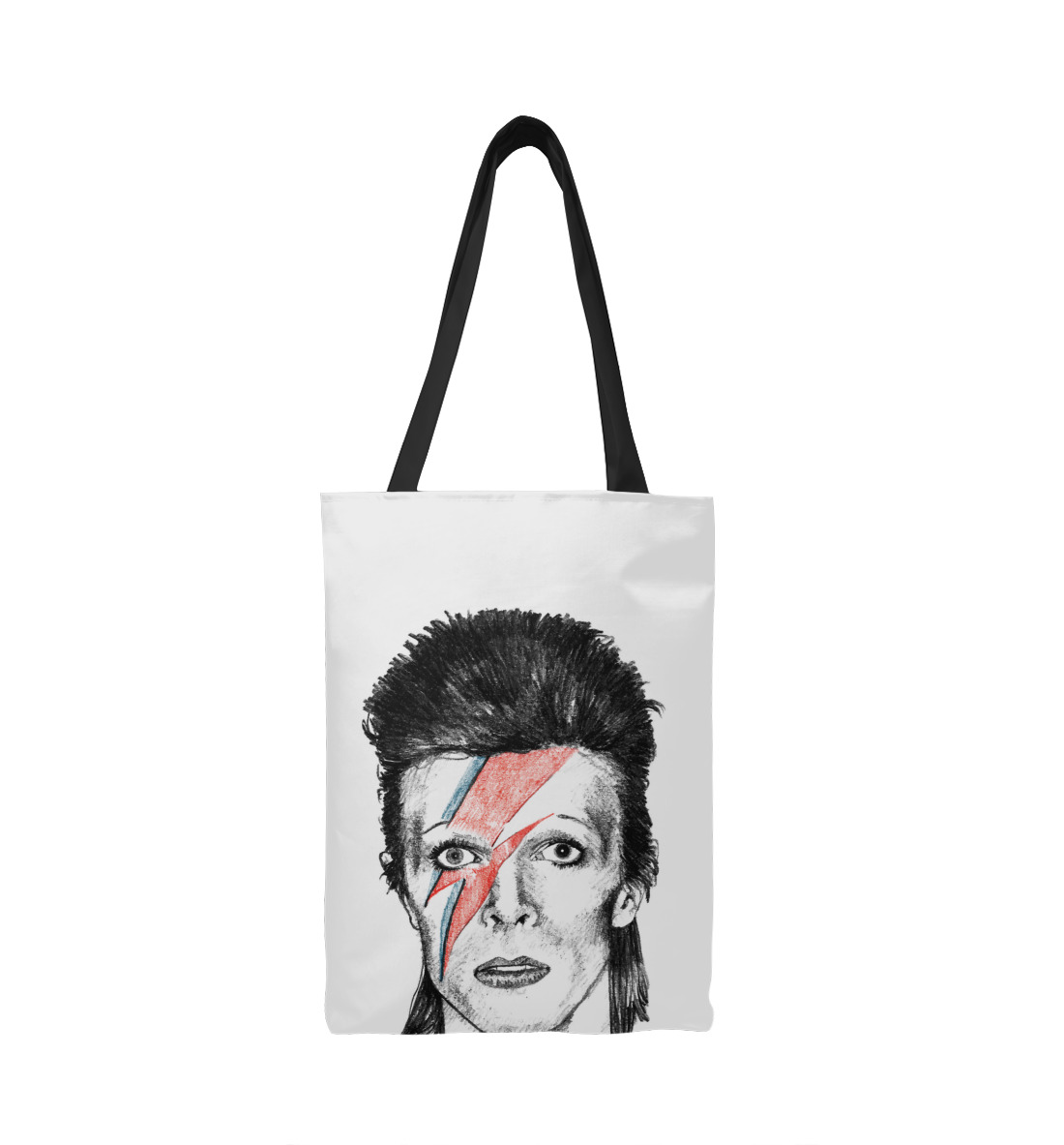 David Bowie david bowie david bowie changesnowbowie limited