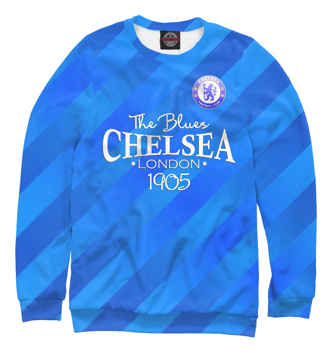 Фото - Chelsea-The Blues gary moore still got the blues