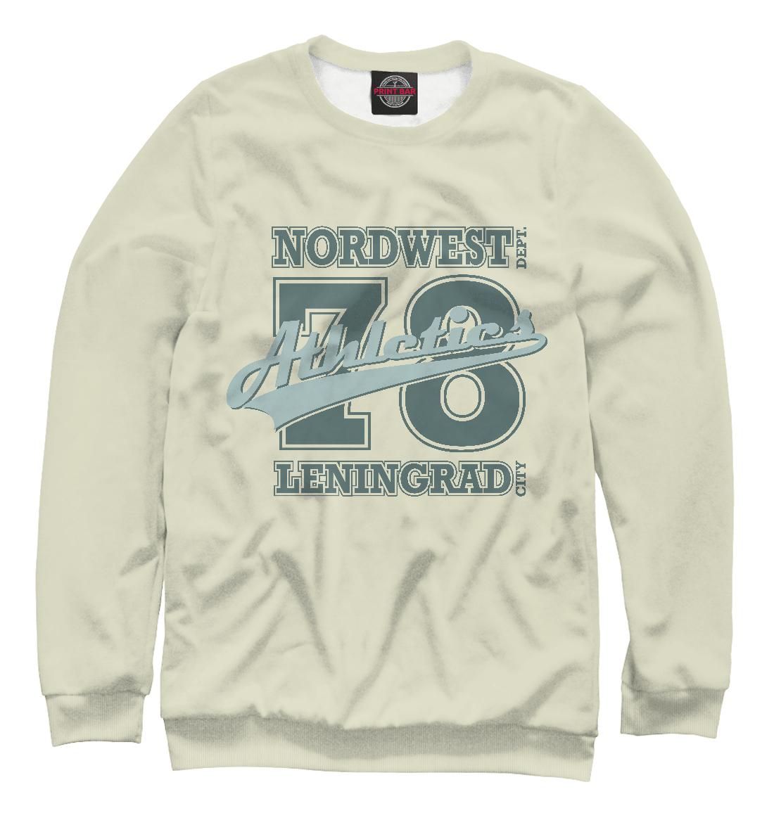 павел канн leningrad Leningrad Athletics