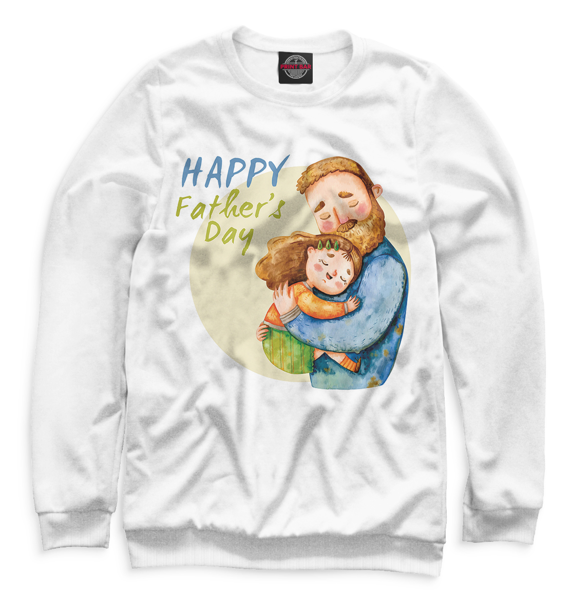 Фото - Day Father's day 2 day care шампунь