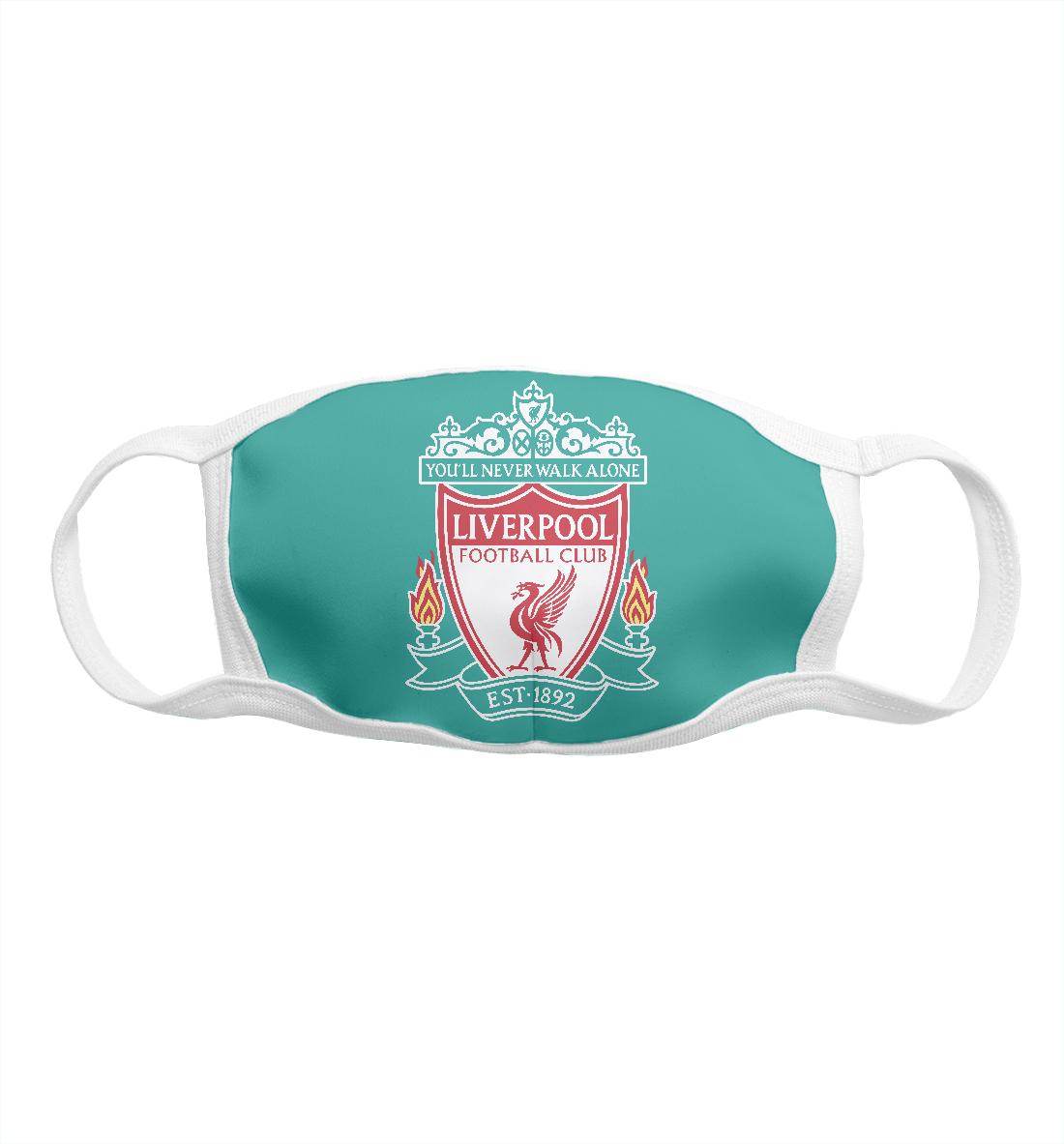Liverpool FC fc liverpool