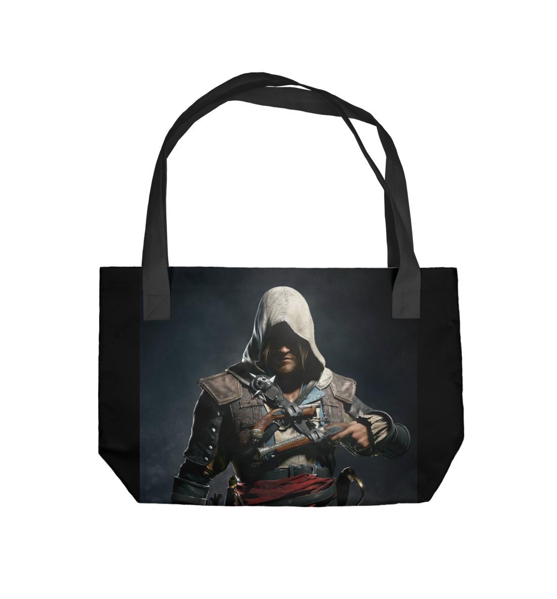 Assassin's Creed недорого