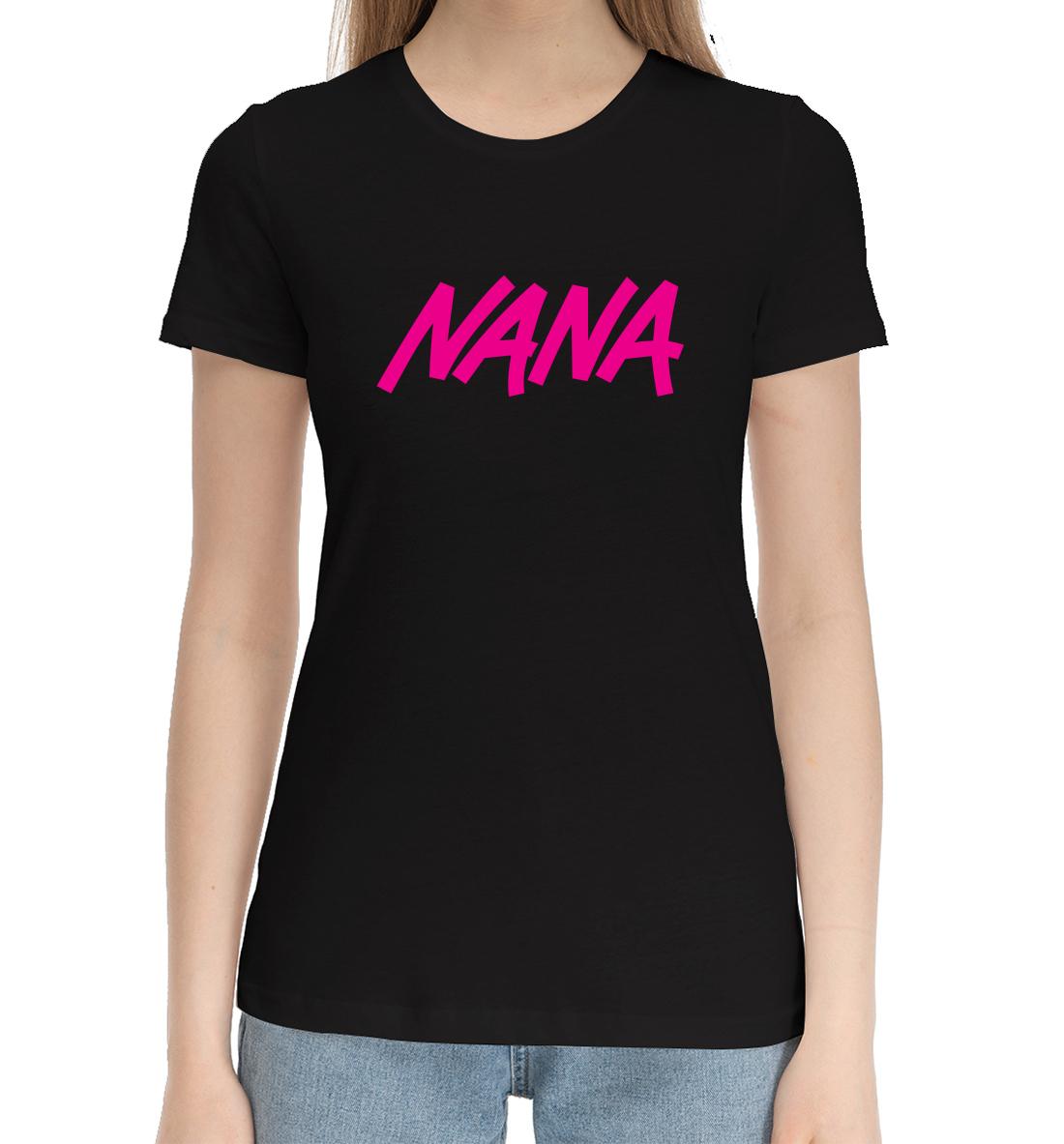 туфли chic nana chic nana ch039awtll45 Nana аниме
