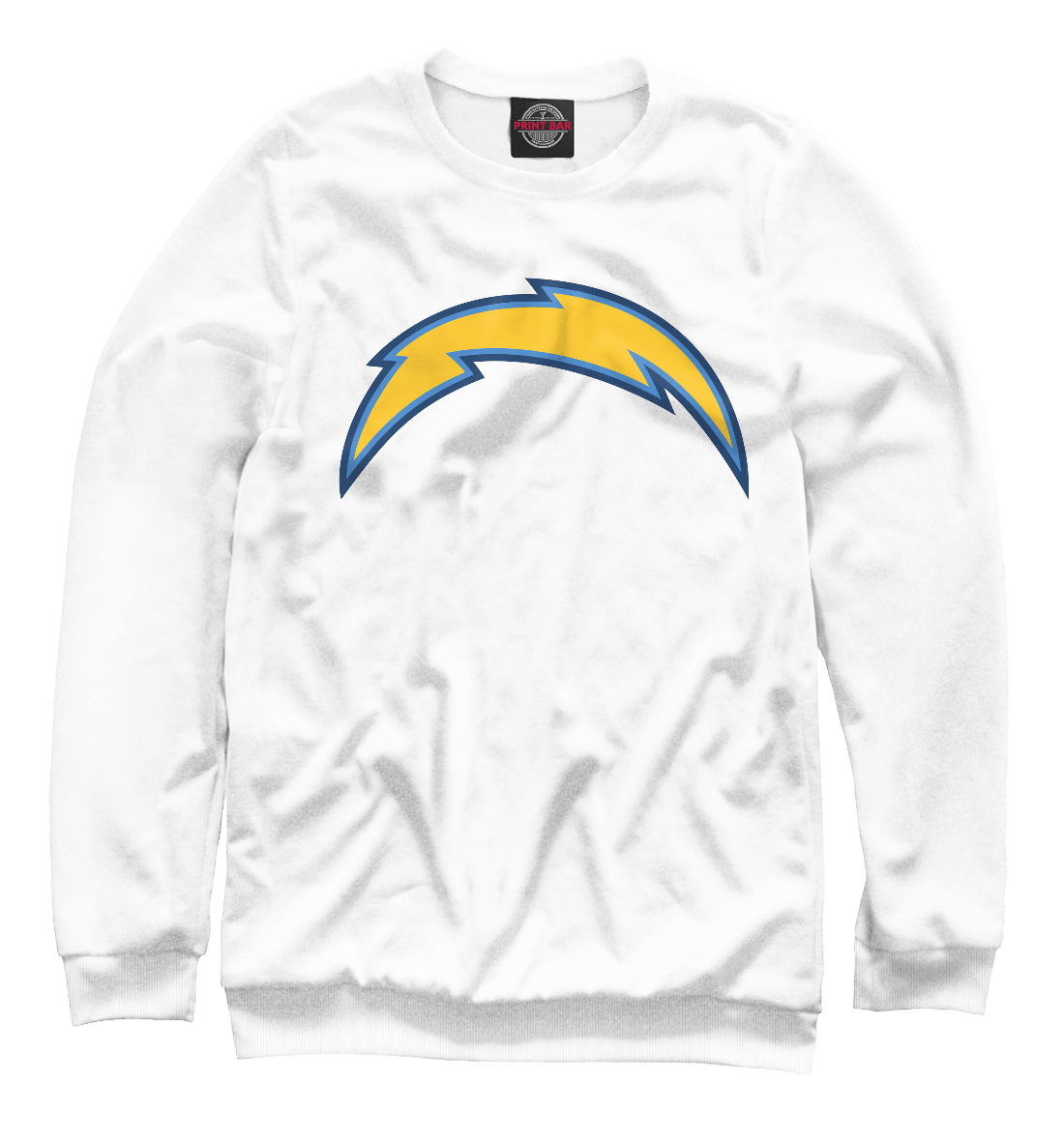 San Diego Chargers san diego chargers