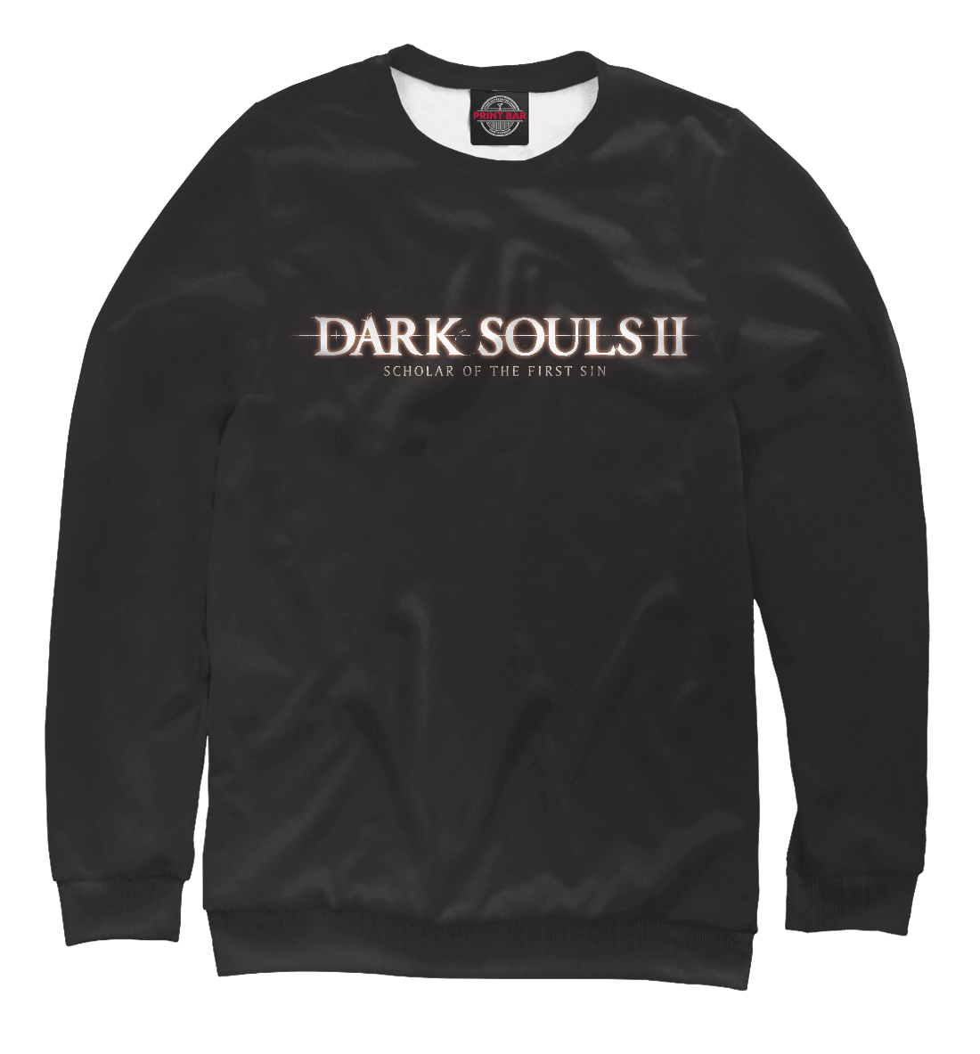 Купить Dark Souls, Printbar, Свитшоты, DKS-426015-swi-2