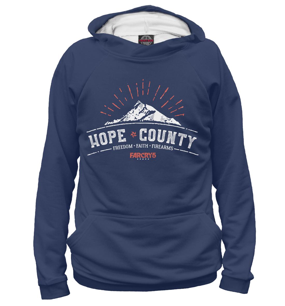 far cray 5 hope county 2 Far Cry 5. Hope County