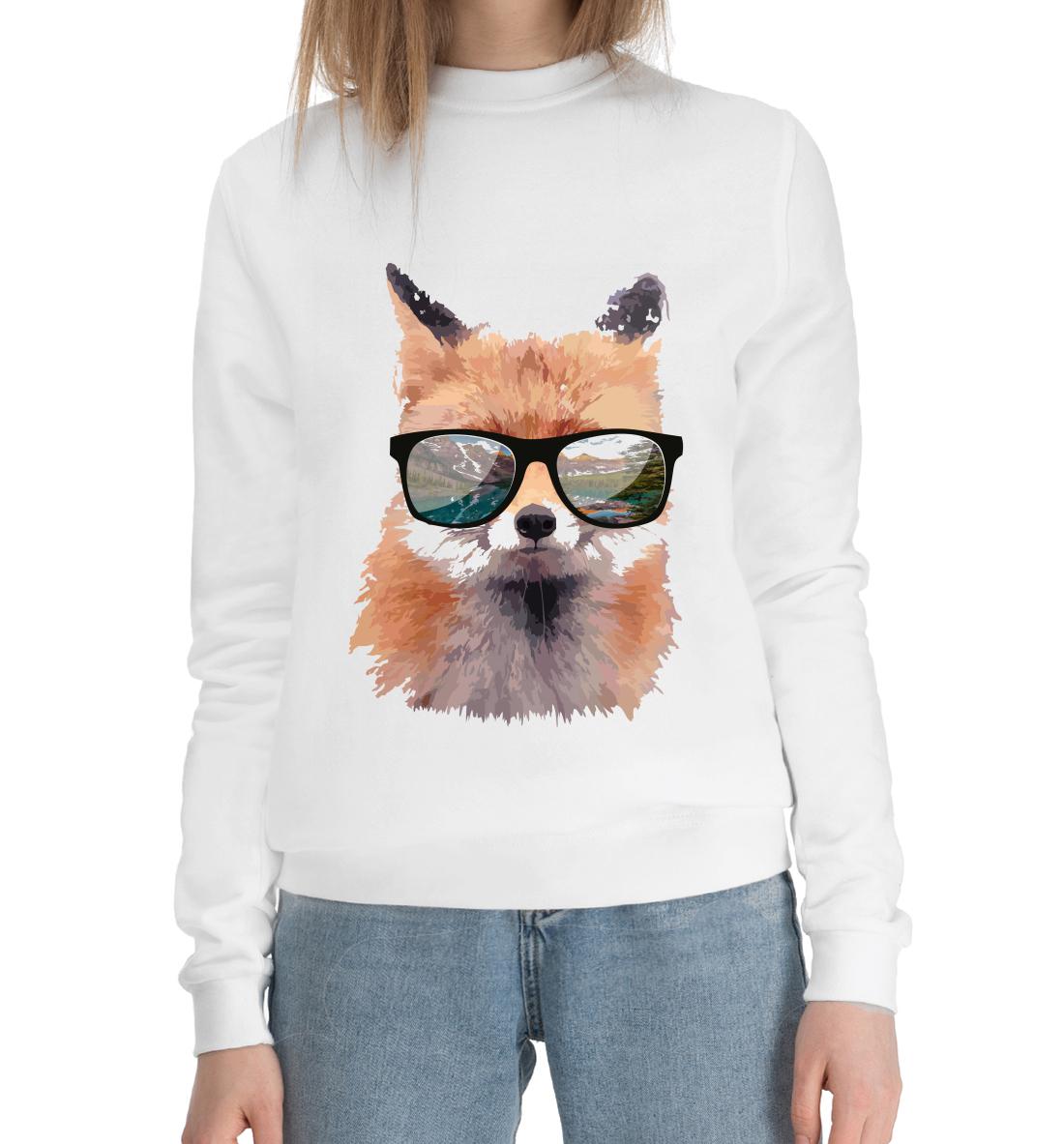 Kumi Fox