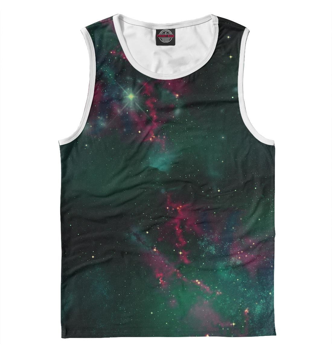 Купить Звёздный путь, Printbar, Майки, SPA-218743-may-2
