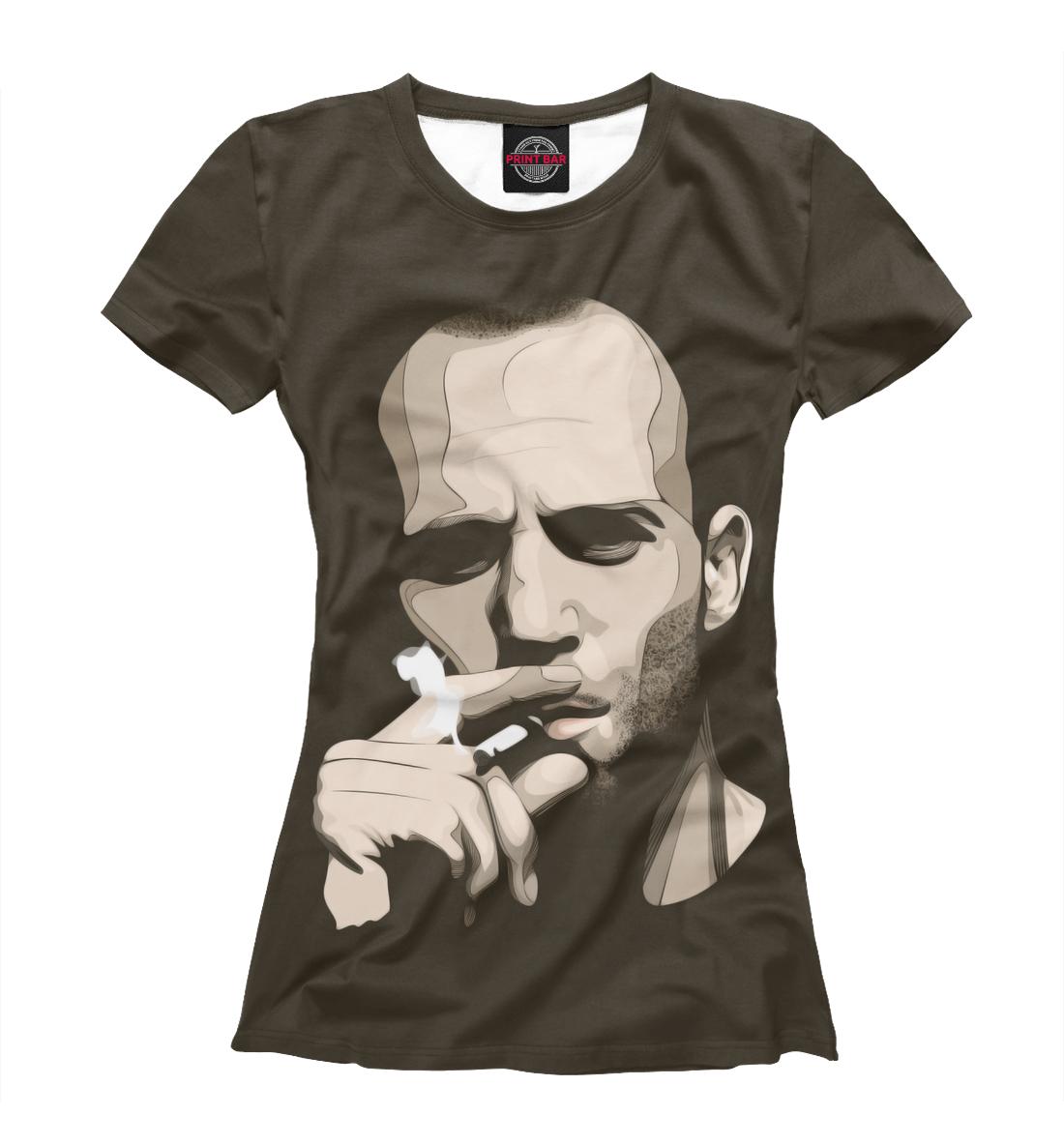 Jason Statham face недорого